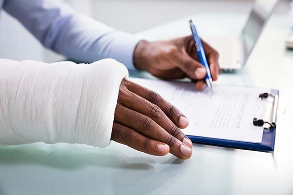 Workers Compensation NH