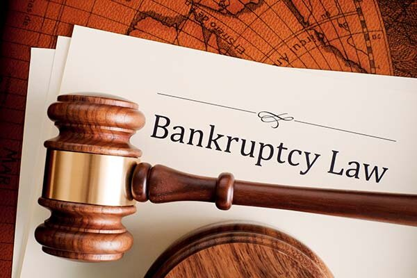 Bankruptcy Law New Hampshire