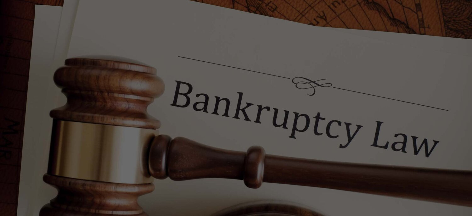 Personal Bankruptcy Attorney In Springfield Missouri
