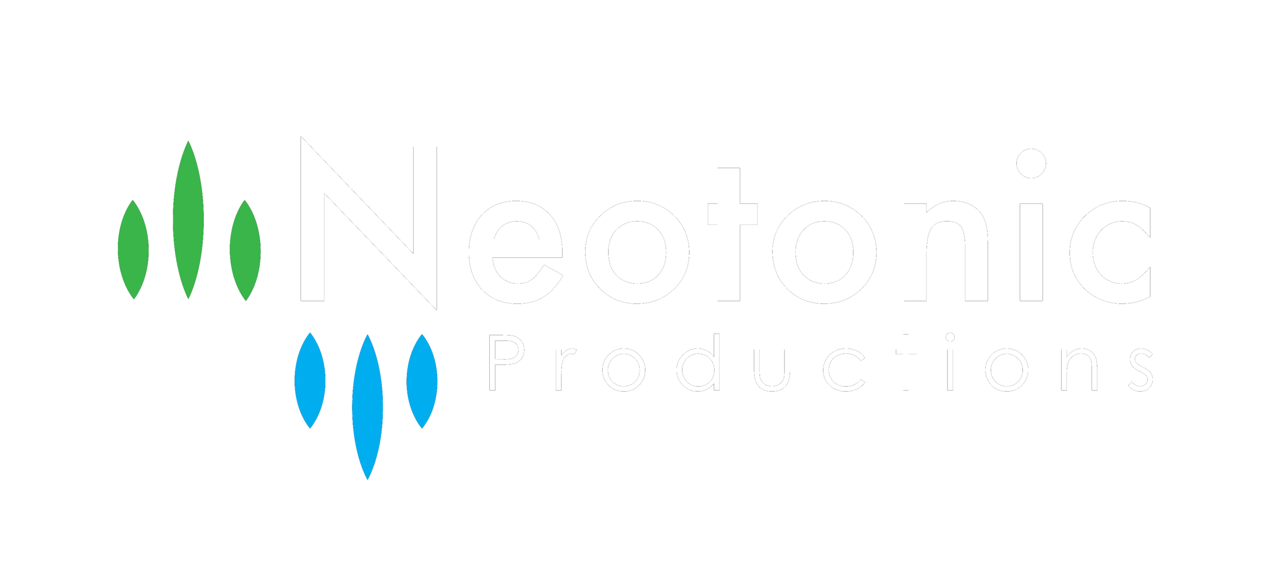 neotonic.png