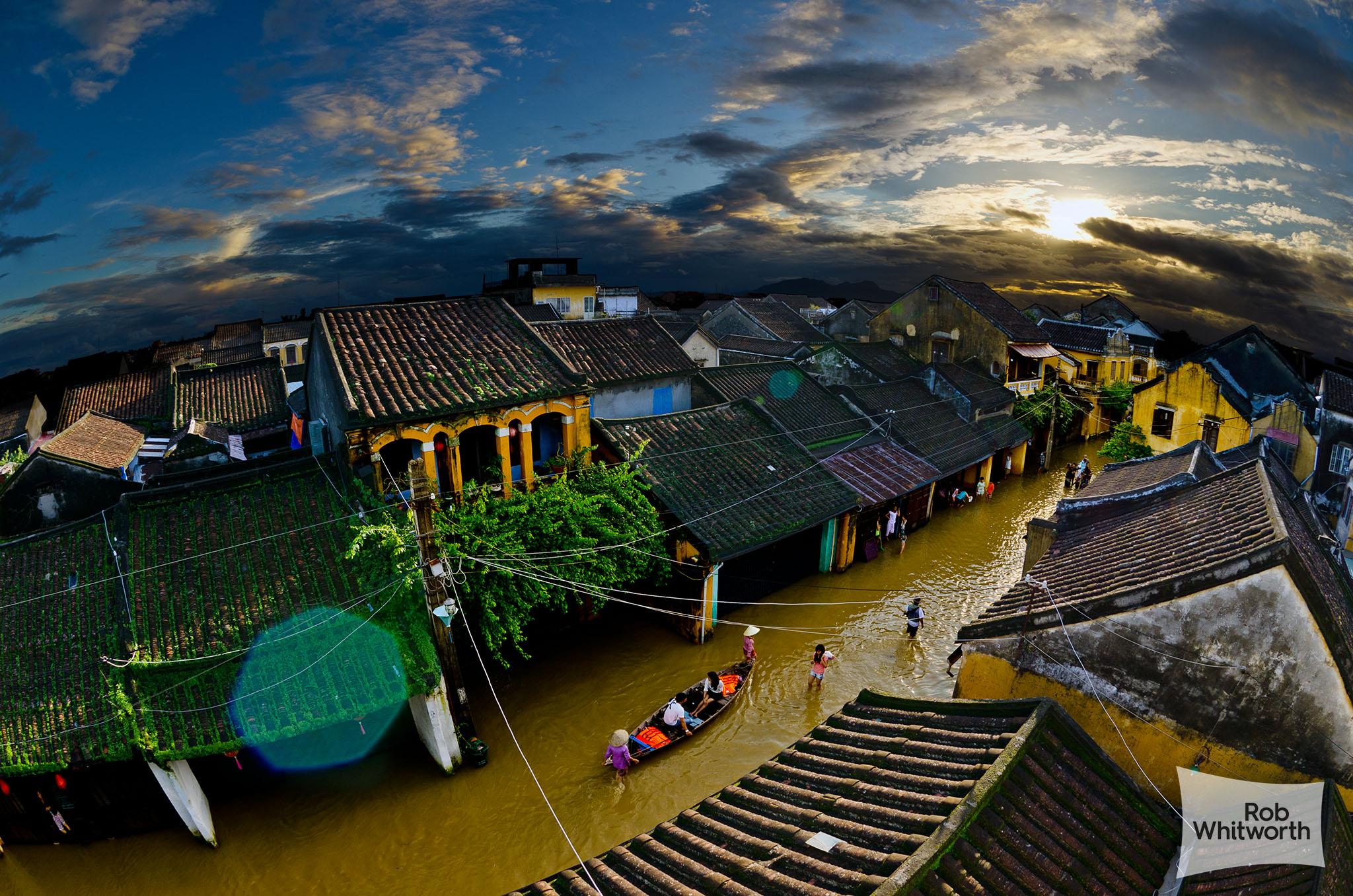 Tran Phu Sunset EV-2_241.jpg