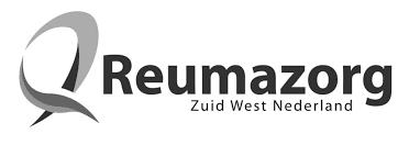 Logo Reumazorg ZWN.PNG
