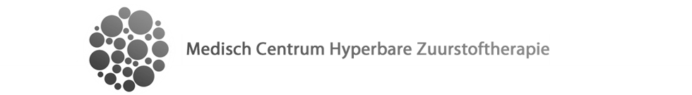 logo hypberbaar.png