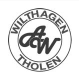 Wilthagen logo.png