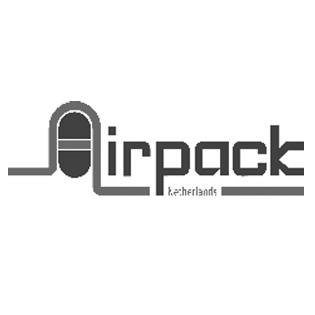 Airpack logo.jpg