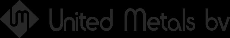 united-metals logo.png
