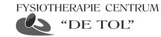 f-fysiotherapie-centrum-de-tol-logo.jpg