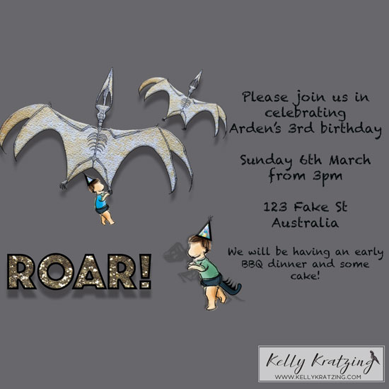 Kelly-Kratzing---Arden-3rd-Birthday-Invitation-.jpg