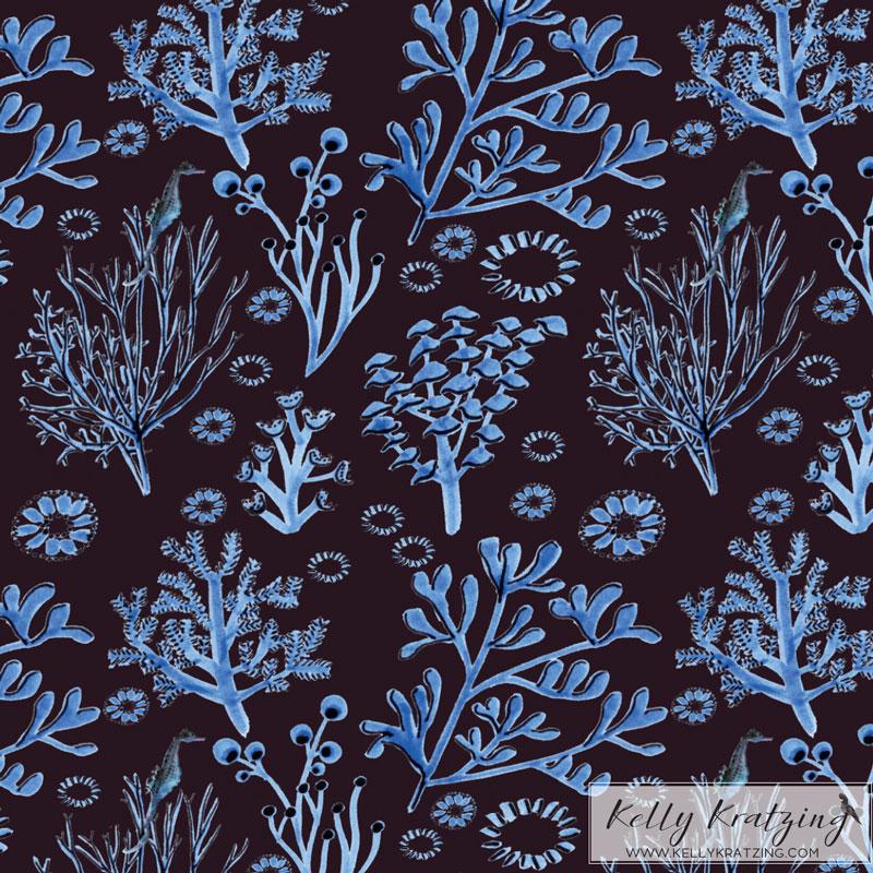 Kelly-Kratzing-Coral.jpg