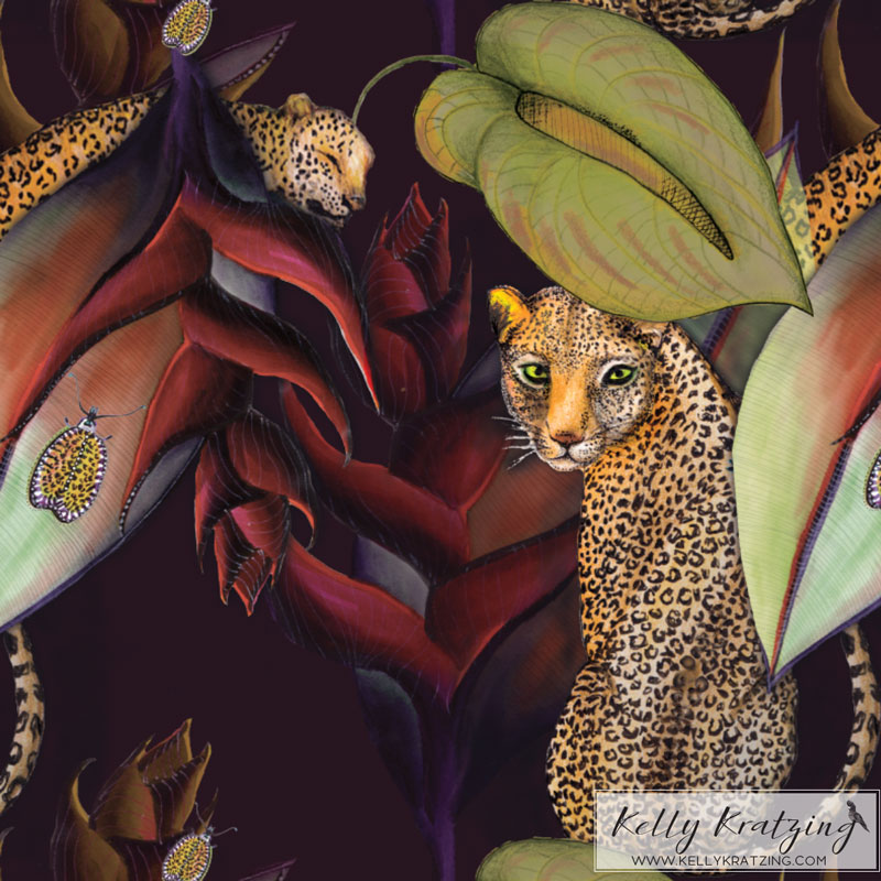Kelly-Kratzing-Leopard.jpg