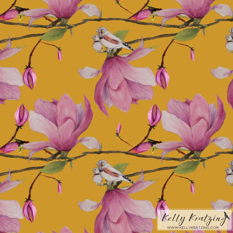Kelly-Kratzing-Pink-Magnolia.jpg