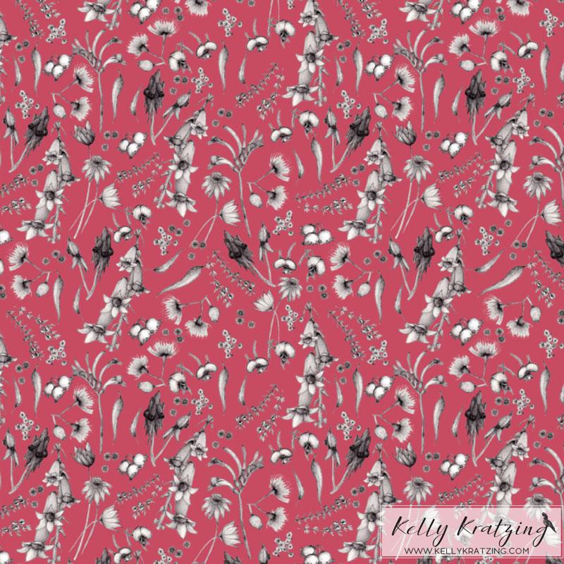 Kelly-Kratzing-Wildflowers.jpg