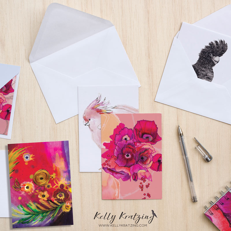 Kelly-Kratzing_cards.jpg