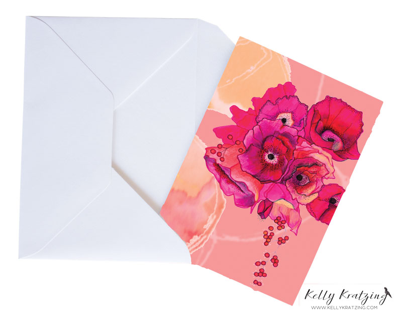 Kelly-Kratzing---Floral-Bouquet-v2-Card.jpg