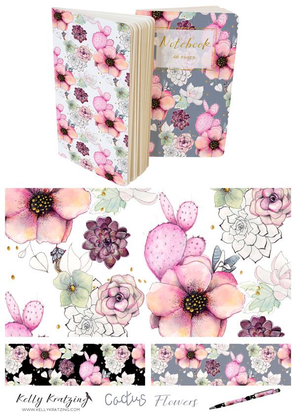 Kelly-Kratzing---Bold-Florals_sml.jpg
