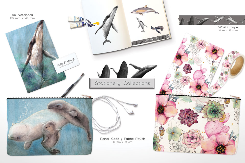 Kelly-Kratzing---Stationery-Kits.jpg