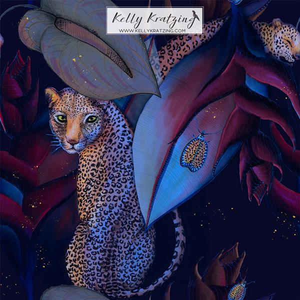 Kelly-Kratzing---Night-Leopard.jpg