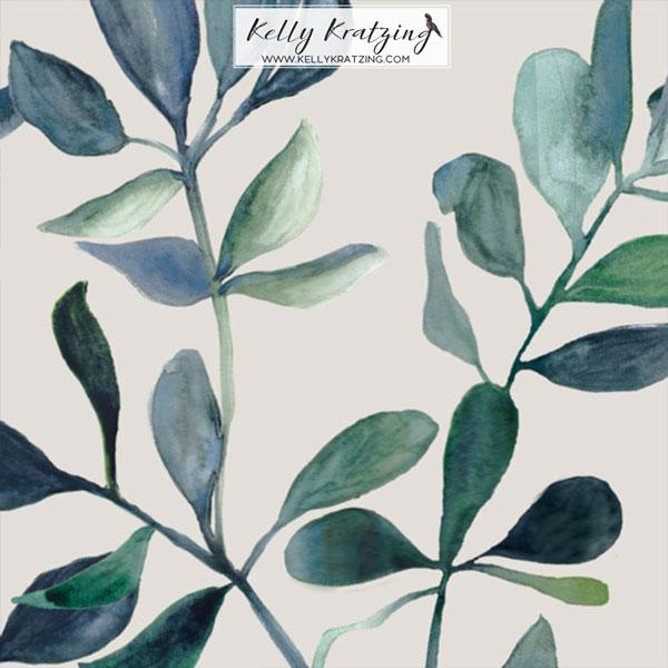 Kelly-Kratzing---Gum-Leaves.jpg