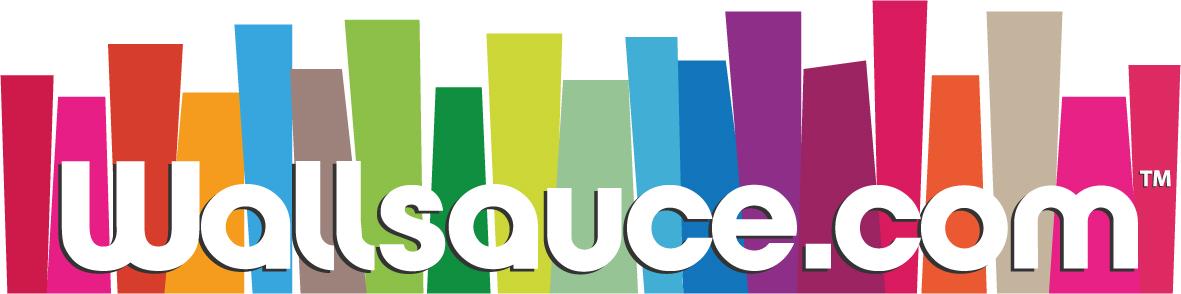 wallsauce-logo.jpg