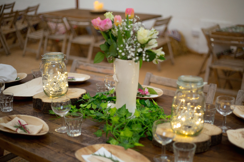 wellbeingFarm+wedding+tabledecorations1.jpg