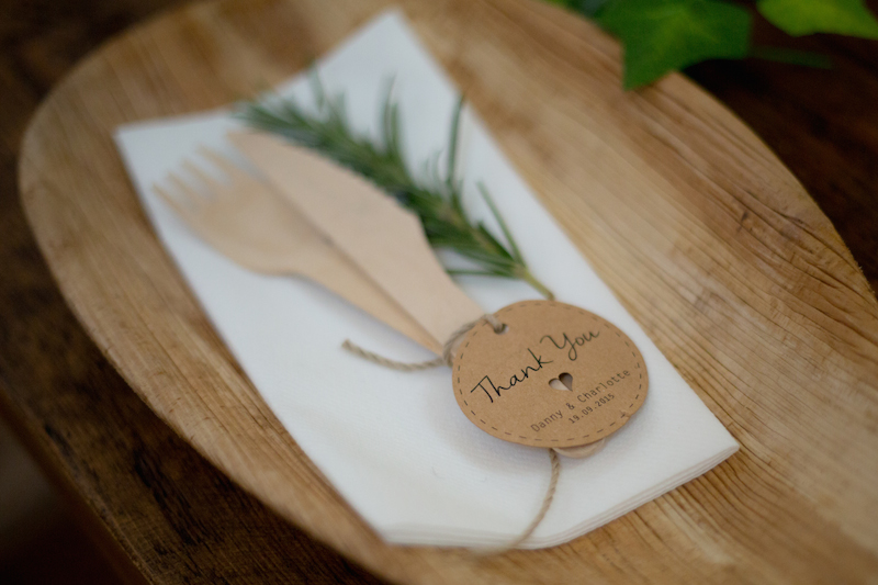 wellbeingfarm+wedding+rusticplacesetting.jpg