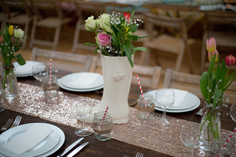 wellbeingfarm+wedding+tabledecorations.jpg