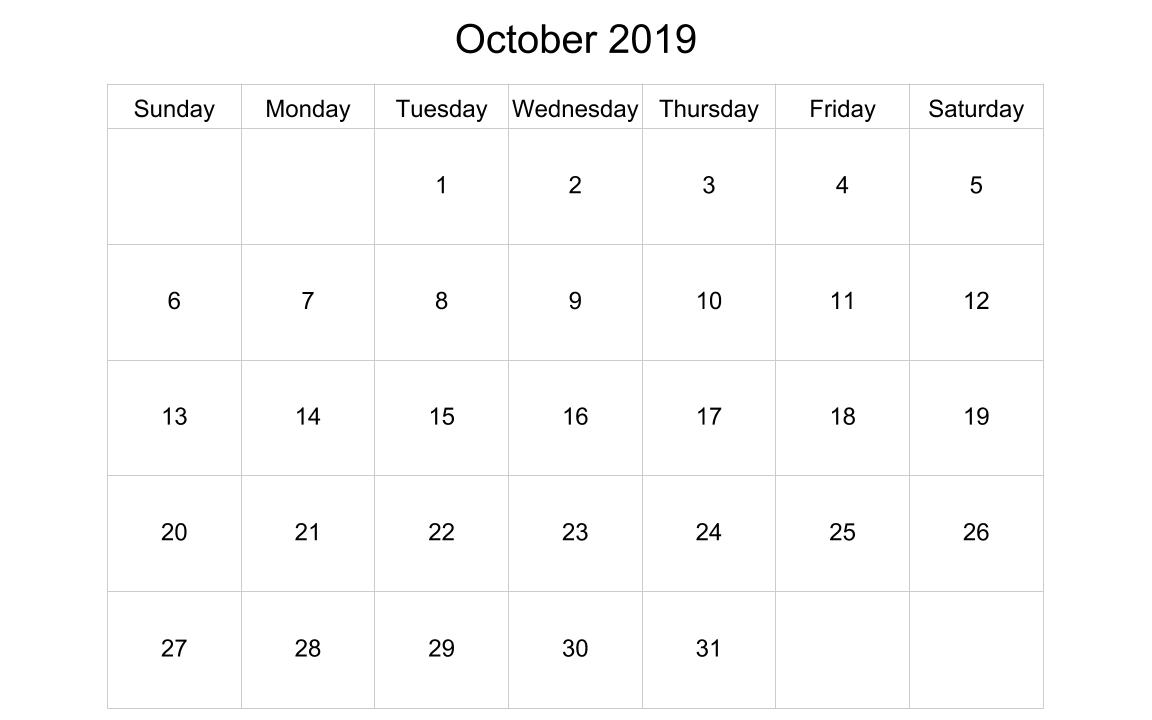 J - October.png
