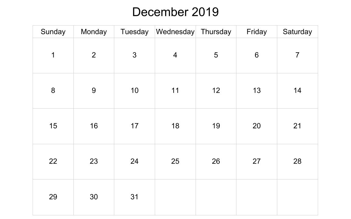 L - December.png