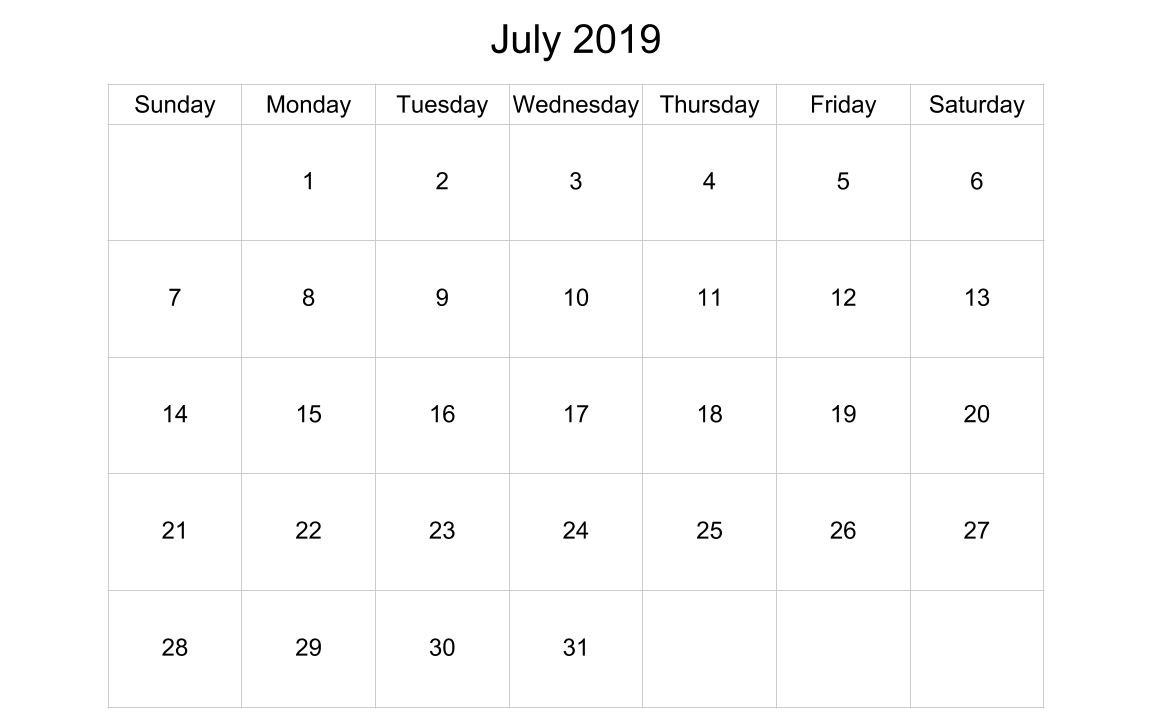 G - July.png