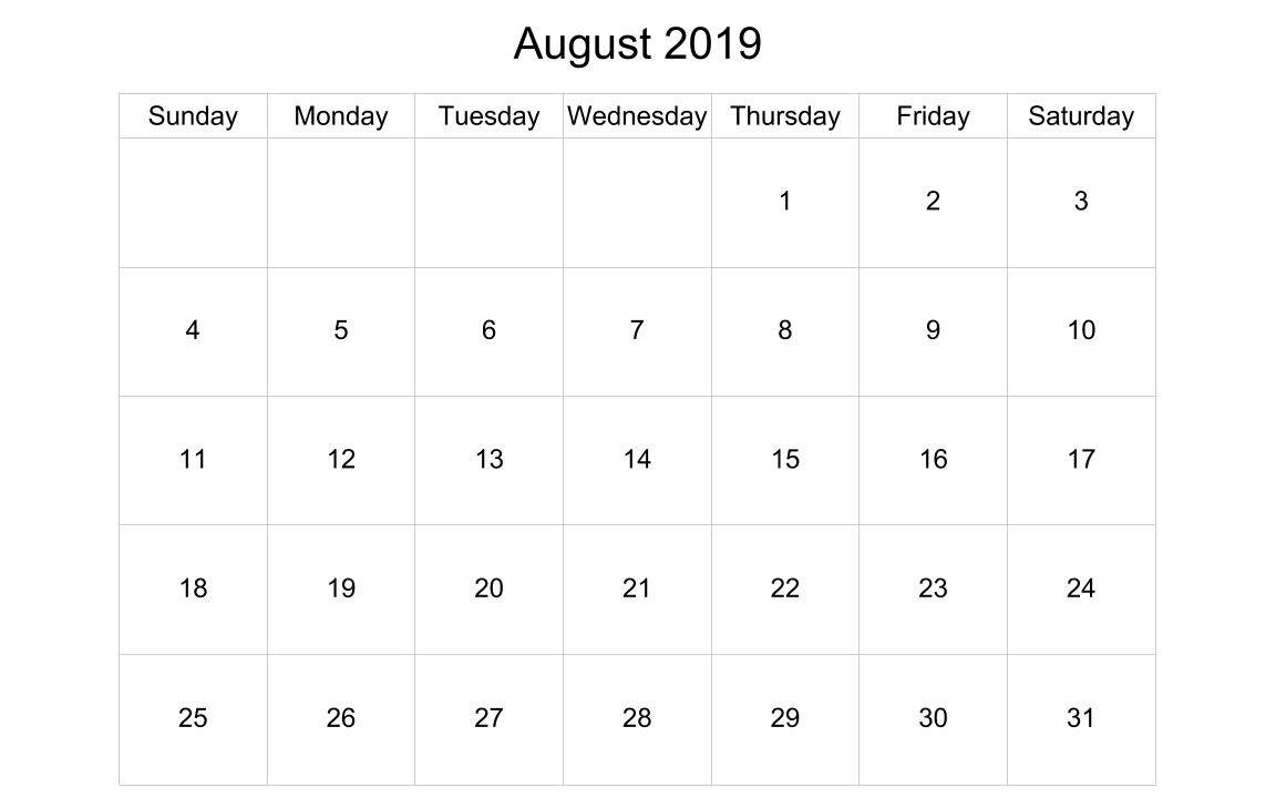 H - August.png