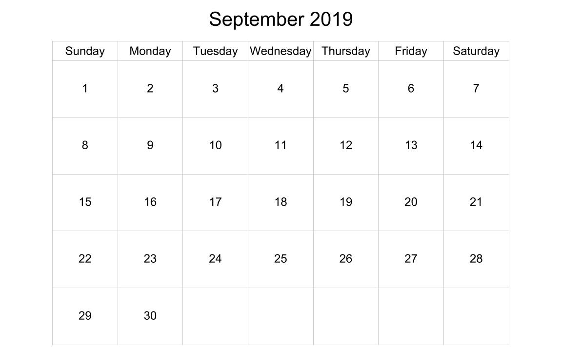 I - September.png