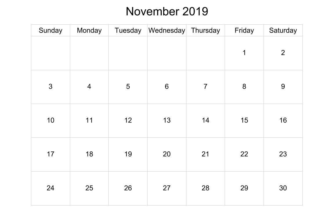 K - November.png