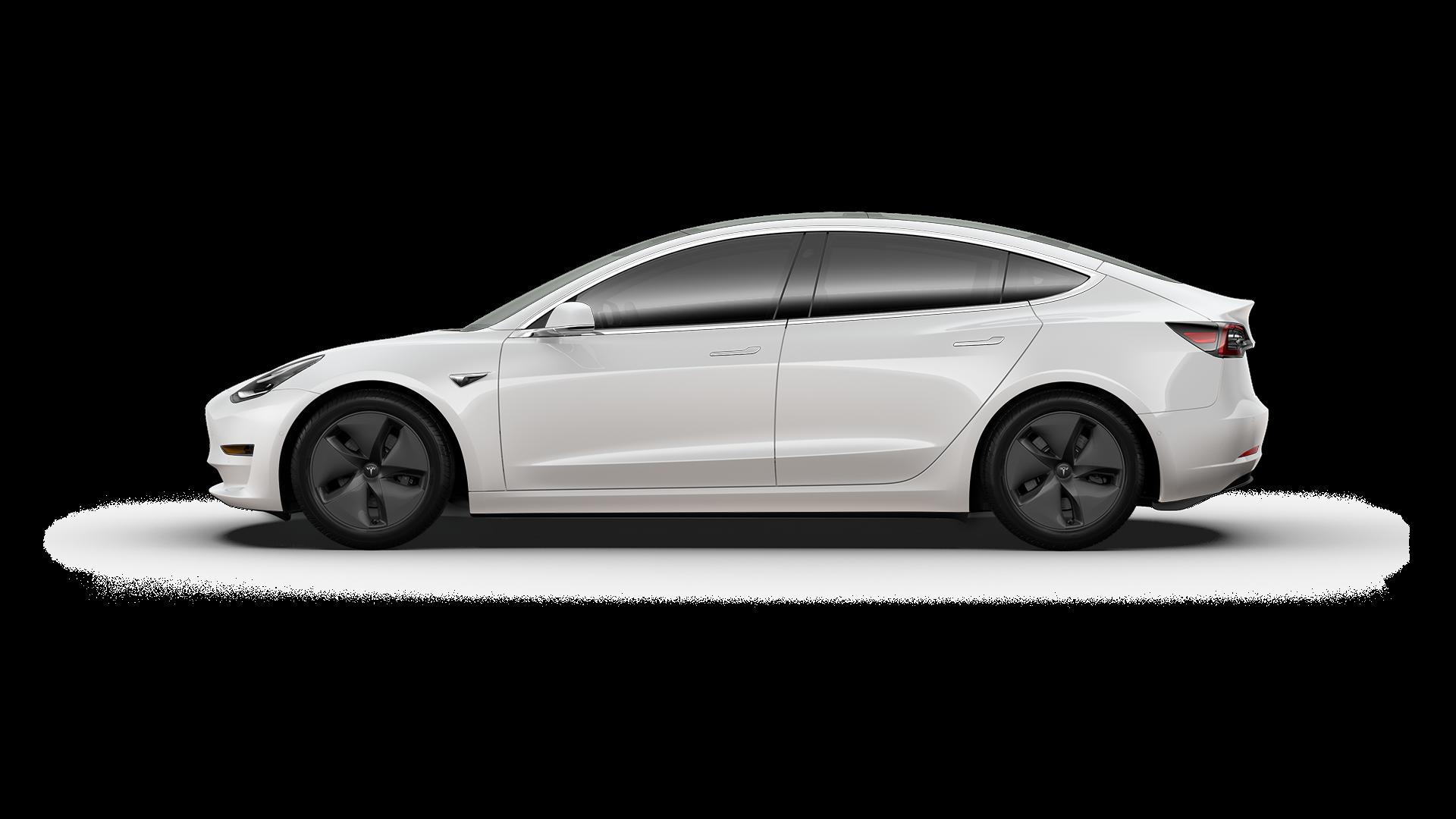 Model 3.png