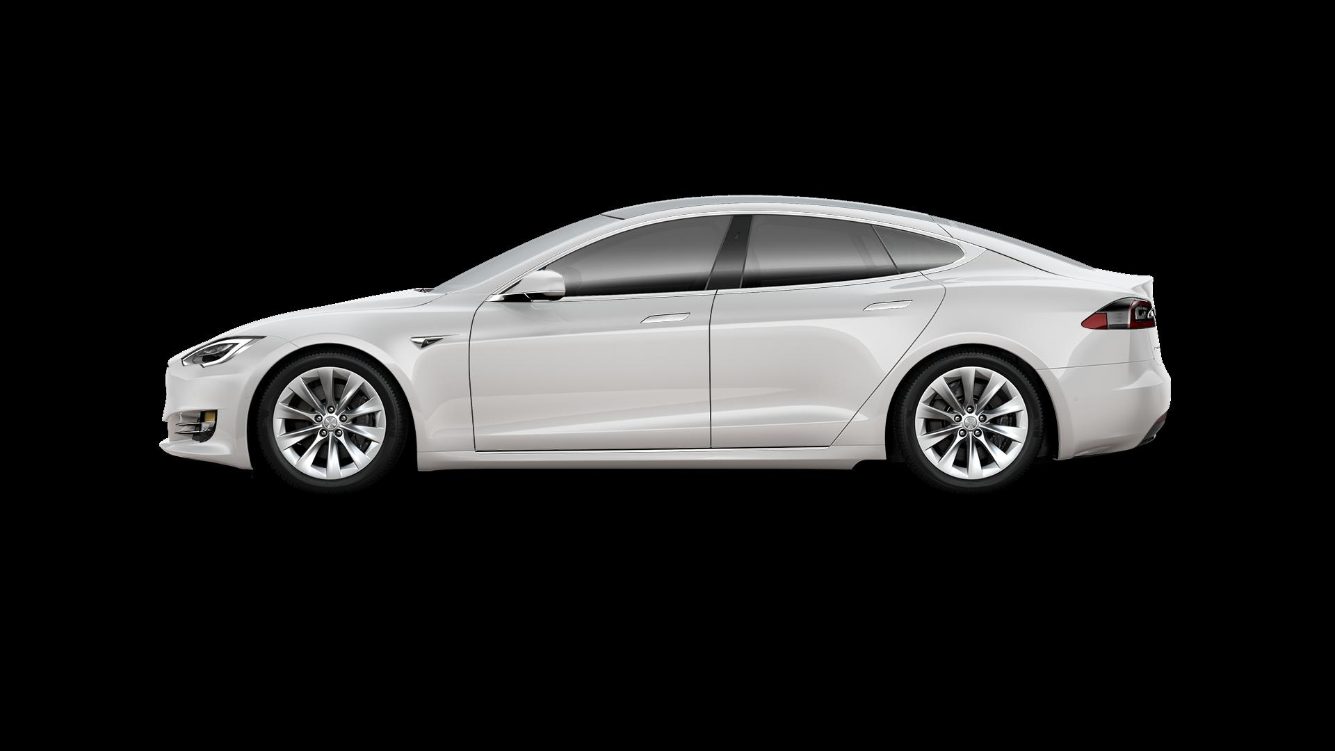 Model S V2.png