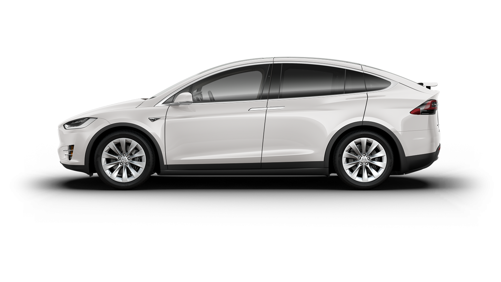 Rentals Include  Tesla Autopilot . The Safest and Most Effortless Highway Driving Experience Between San Diego and Los Angeles.