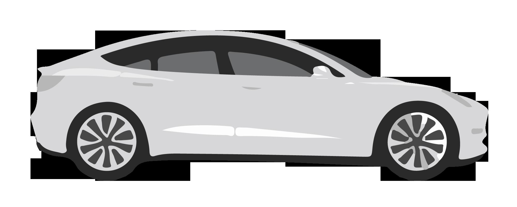 Model 3_v3.png
