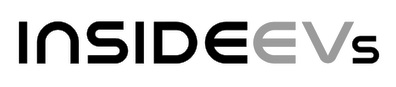 ed356acd-insideevs-logo_0b102f0b002f000000001.png