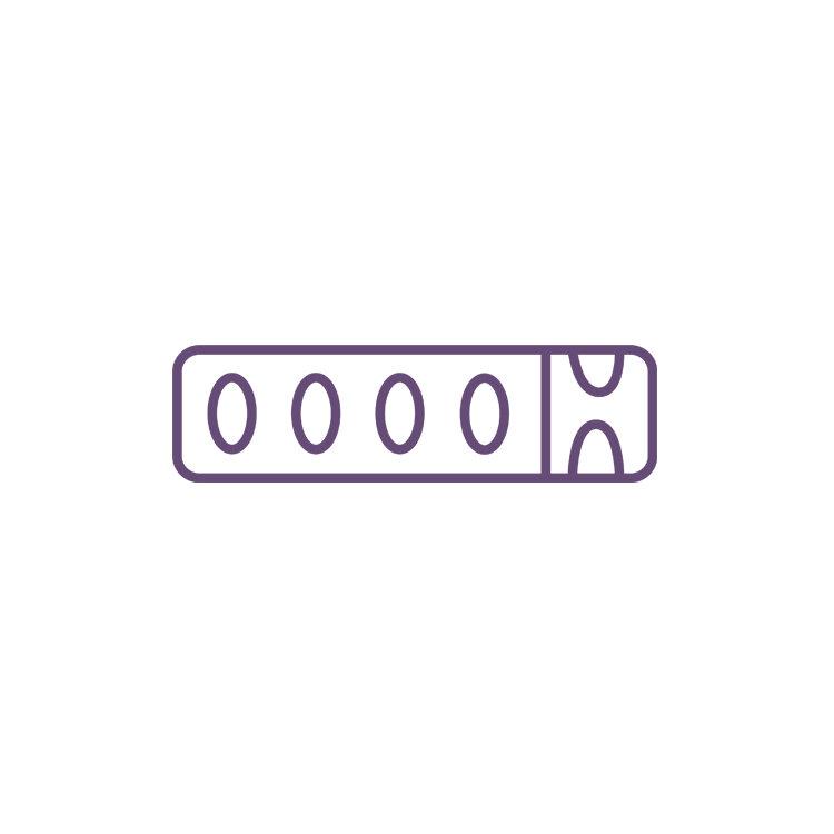 Odometer Icon.jpg