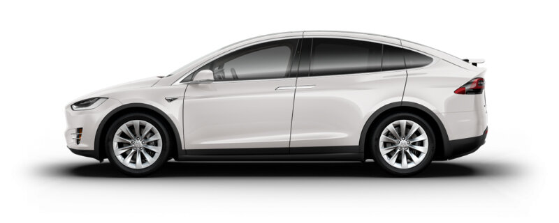 Tesloop Tesla Rentals Include  Tesla Autopilot . The Safest and Most Effortless Highway Driving Experience Between San Diego and Los Angeles.