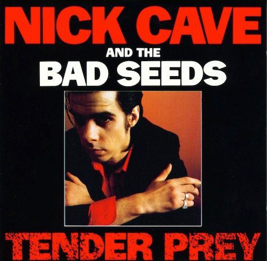 Nick_Cave_Bad_Seeds_Tender_Prey_1380537561_crop_550x538.jpg
