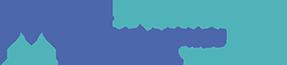sohnut_logo.png