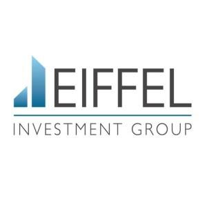 Eiffel-investment-group-logo-300x300.jpg
