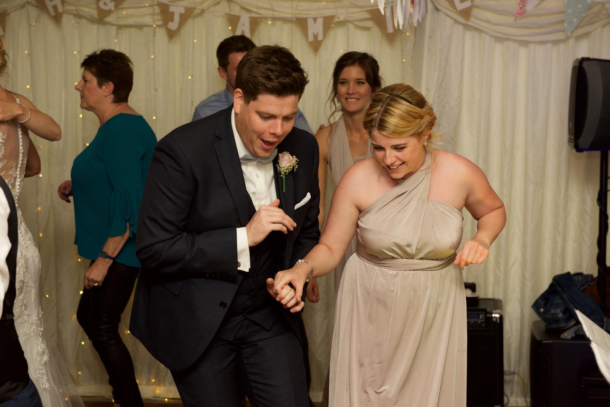 jamie dancing.jpg