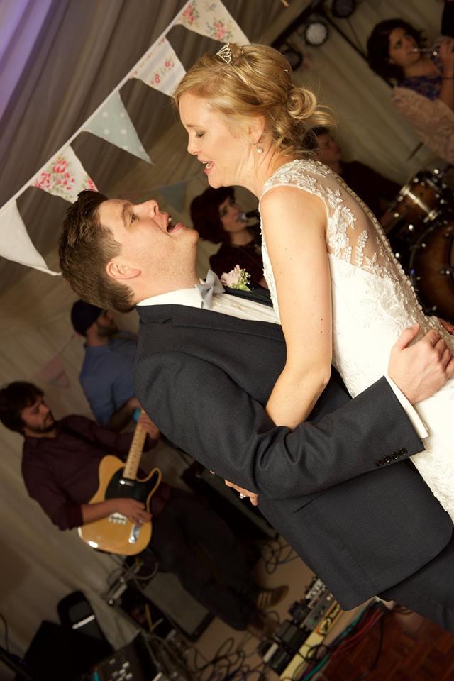 jamie and wife band.jpg