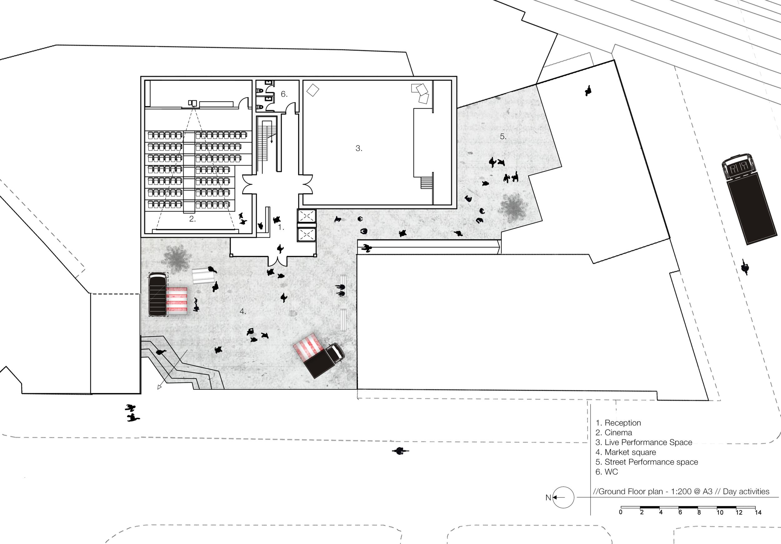 D303_DSGN_Ground Floor.png