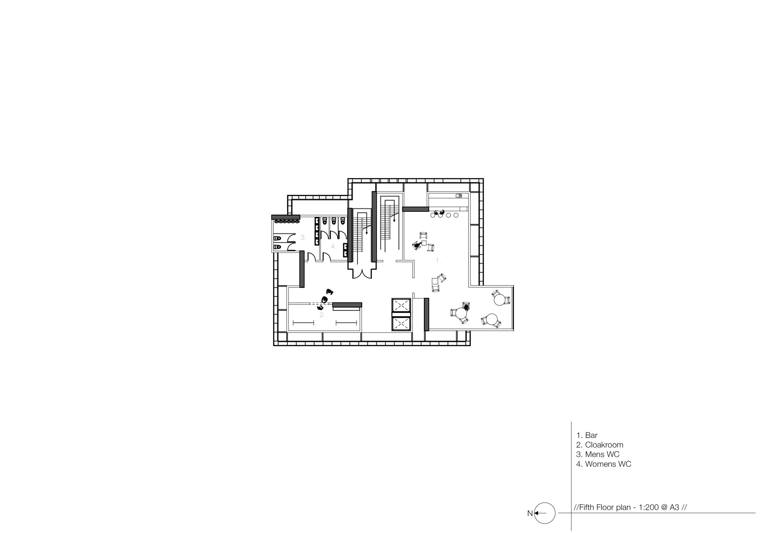 D303_DSGN_Fifth Floor.png