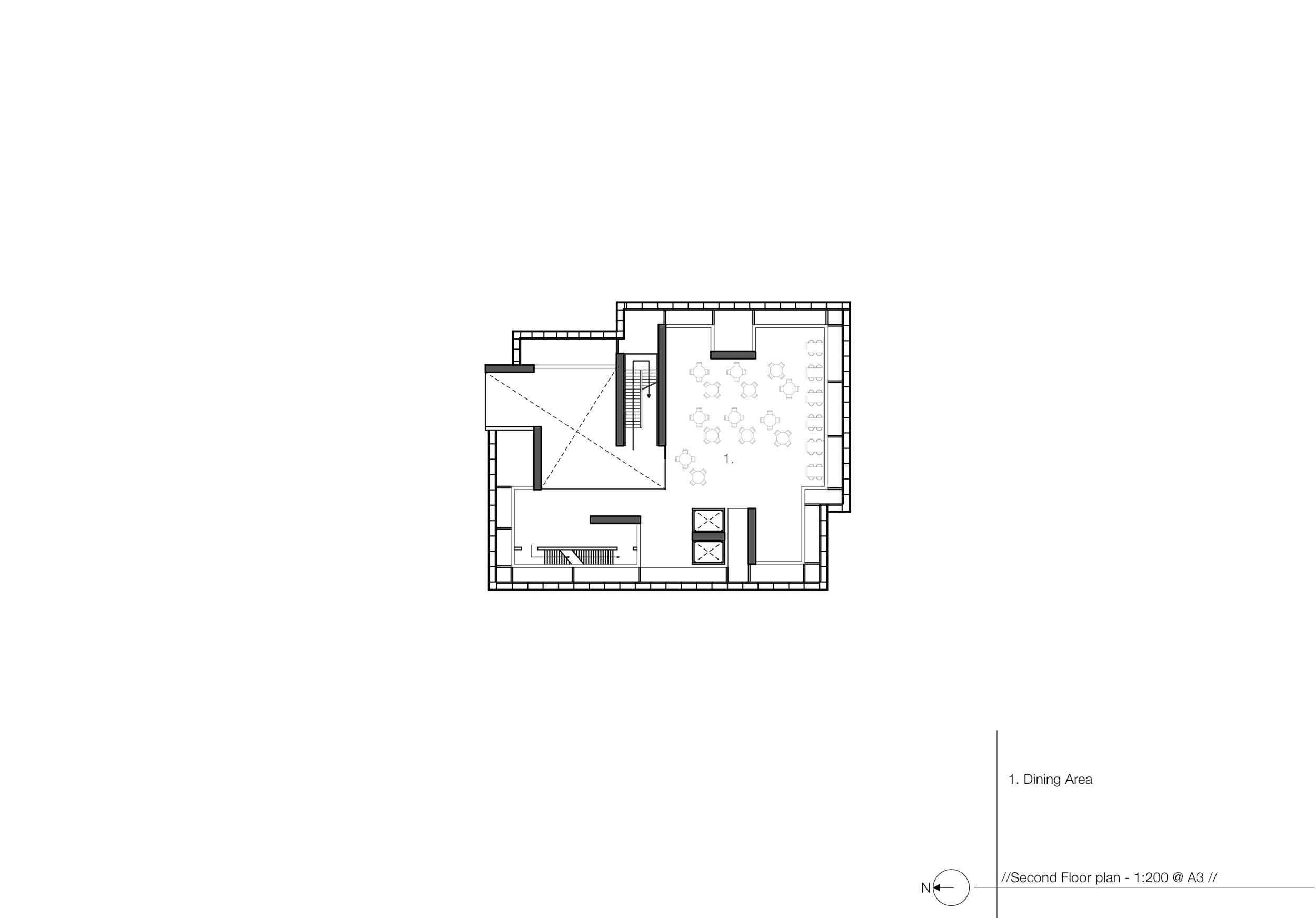D303_DSGN_Second Floor.png