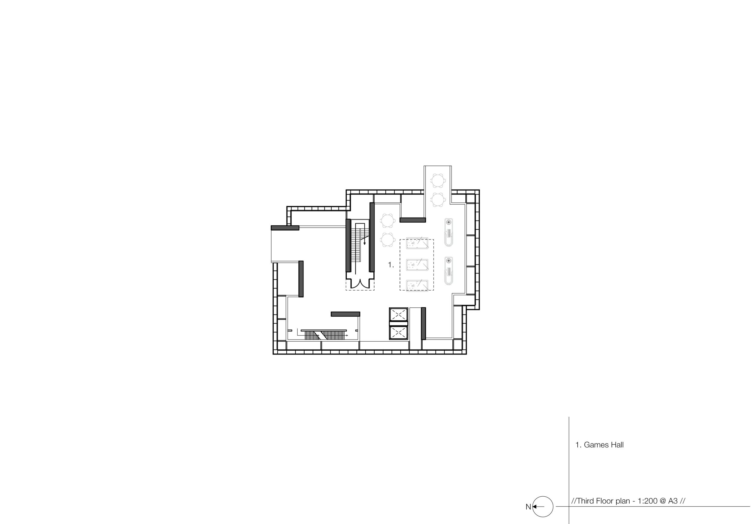 D303_DSGN_Third Floor.png