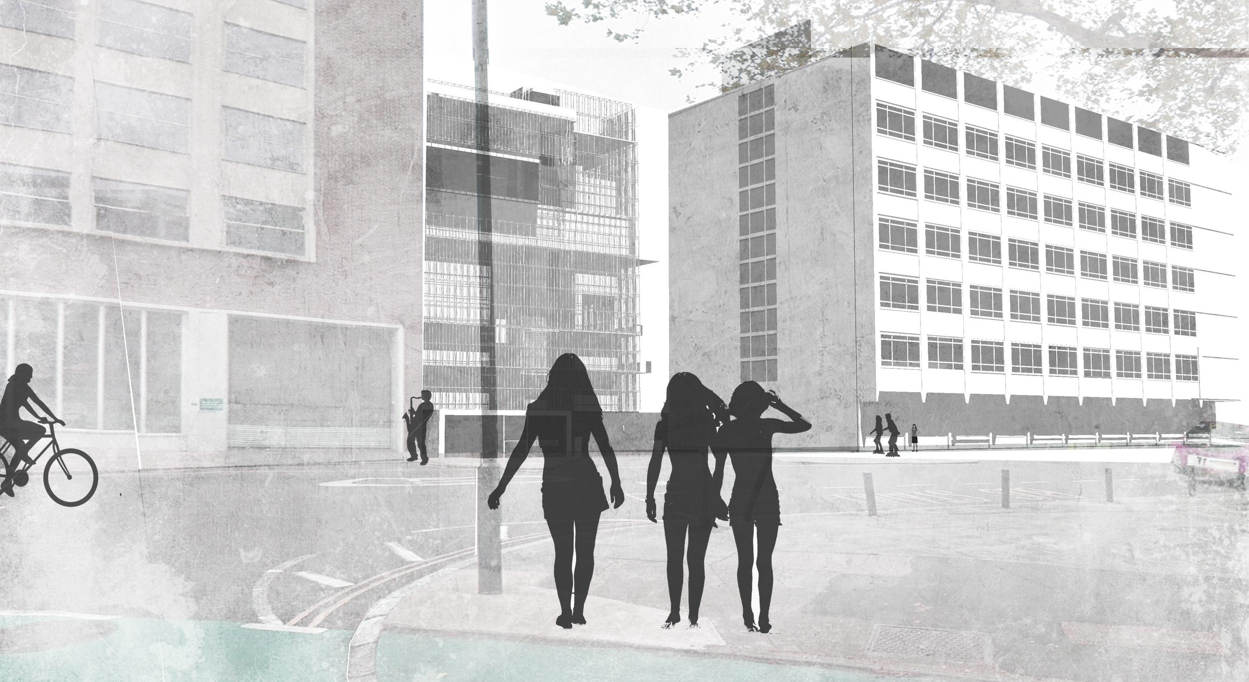 External Perspective 1.jpg