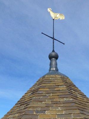 Tower roof.jpg